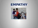Empathy Powerpoint
