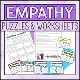 Empathy Puzzles