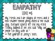 Empathy Scoot!