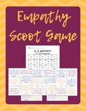 Empathy Scoot Game