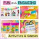 Empathy & Social Awareness - Social Emotional Learning & Character Education