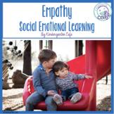 Empathy: Social Emotional Learning