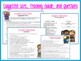 Empathy Task Cards - Character Education