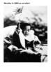 Emperor Hirohito Handout