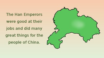 Emperors of Ancient China Pack