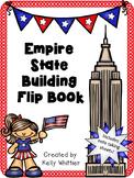 Empire State Building (New York) Flip Book