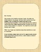 Empire and Government in Ancient Egypt Reading and Activity Packet