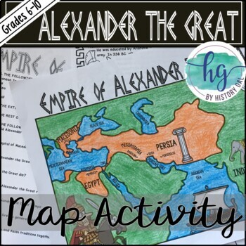 Empire of Alexander the Great Map Activity on after alexander the great empire, ancient greece, ancient egypt, napoleon bonaparte, map of augustus caesar empire, map of rivers of the world, breakup of alexander's empire, map of land conquered by alexander the great, battle map alexander the great empire, map of bactrian empire, map of napoleon's empire, peloponnesian war, map ancient greece alexander the great, map of seleucus empire, cleopatra vii of egypt, map alexander great expansion map, extent of alexander's empire, byzantine empire, blank map of alexander's empire, map of magadha empire, how big was alexander's empire, map of the greek empire, philip ii of macedon, roman empire, map of pyramids around the world, julius caesar, cyrus the great, map of phoenician empire, map of the muslim empire, alex the great empire,
