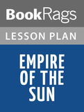 Empire of the Sun Lesson Plans