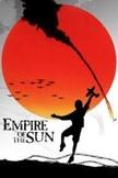 Empire of the Sun Movie Guide