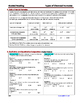 Empirical & Molecular Formulas, Counting Atoms - Guided HS Chemistry Notes