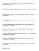 Empirical vs Molecular Notes and Activity
