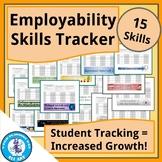 Employability Skills Tracker