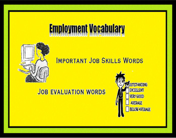 study paper on job evaluation Research indicates that employees gain approximately 80 percent of their work-related knowledge and skills on the job itself structured ojt involves having an experienced employee train a new employee at the work site and having the new employee receive feedback, advice, and suggestions from coworkers and trainers.
