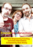 Empowering Coaching and Crisis Interventions