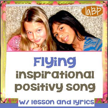 Grit and team building lyrics: inspirational pop song