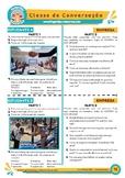 Empresa - Portuguese Speaking Activity