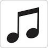En Automne - In Fall song