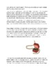 En Espanol 1 Unidad 4 et 2-3 Reading comp or FINAL reading assessment