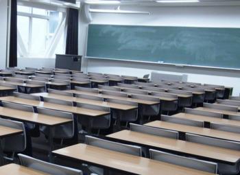 En el Salón de Clases - In the Classroom - Quiz