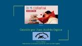 En mi cuarentena (song by Juan Andrés Ospina)