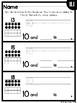 EnVision Kindergarten Topic 11