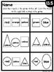 EnVision Kindergarten Topic 13