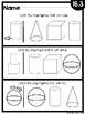 EnVision Kindergarten Topic 16