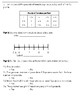 EnVision Math 2.0 4th Grade Cumulative Assessment Topic 11