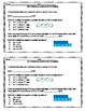 EnVision Math 2020 2.0 4th Grade Exit Tickets Topic 10