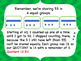 EnVision Math CCSS Grade 4 Topic 10 Dividing by 1-Digit Numbers PowerPoint