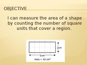 EnVision Math - Grade 3 Topic 14