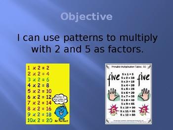 EnVision Math - Grade 3 Topic 5