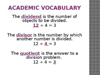 EnVision Math - Grade 3 Topic 8