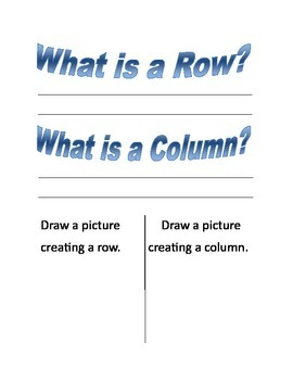 EnVision Math Second Grade Topic 4 Interactive Journal