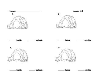EnVision Math Topic 1 Lesson 2