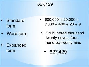 EnVision Math Unit 1-4