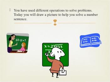 EnVision Math Unit 3-10