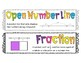 EnVisions 2.0 Grade 3 Topics 9-16 Vocabulary