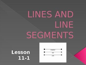 EnVisions Grade 3 - Topic 11