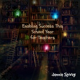 Back to School: Enable Success This School Year (Demo)