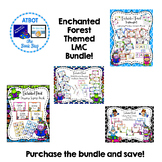 Enchanted Forest Themed LMC Bundle