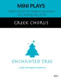 Enchanted Tree (Greek Chorus)