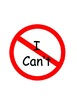 "Encourage Student Confidence: Eliminate ""I Can't"""