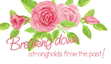 Encouragement Cards - Empowering Young Women Packet