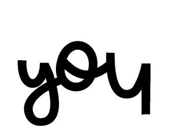 Encouragement Sign