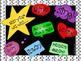 Encourage Positive Mind Sets, Behaviors, Character, Fun, Rules Bulletin Board
