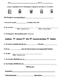 Encyclopedia basic bibliographic PRESIDENT RESEARCH