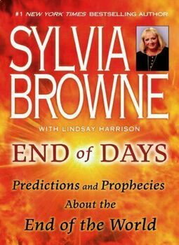 End of Days: Sylvia Browne and her 2020 Prophecy Original-5320176-1