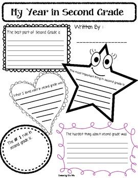 Creative writing groups cardiff